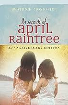 في البحث عن من أبريل raintree ، 25th Anniversary Edition