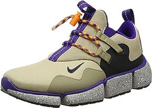 Nike Pocketknife DM, Zapatillas de Gimnasia para Hombre