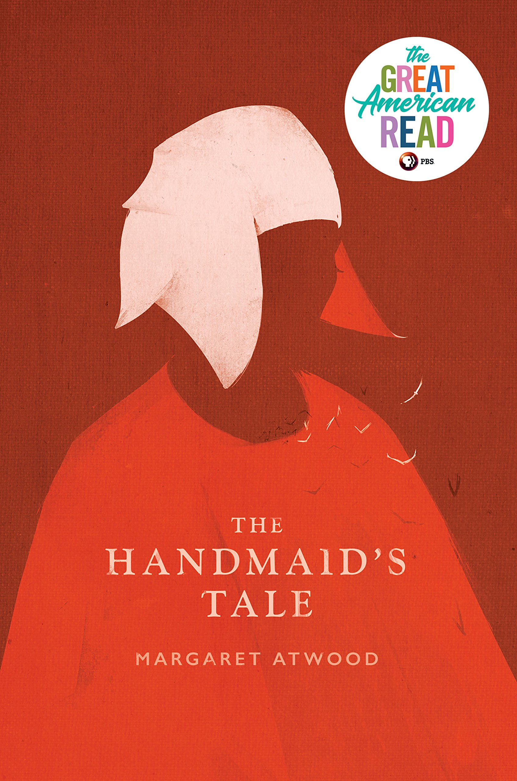 the handmaids tale of food as In a woman's place, 'the handmaid's tale' takes a closer look at the environmental problems that likely caused the epidemic of infertility in its world in the sixth episode of the handmaid's tale — a woman's place — a mexican delegation visits to negotiate a trade deal with commander waterford.