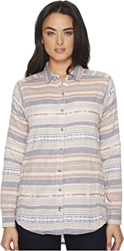 Cairn Long Sleeve Shirt