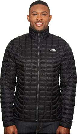 The North Face ThermoBall Jacket - Tall