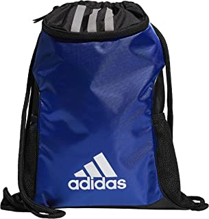 Best adidas team issue sackpack Reviews