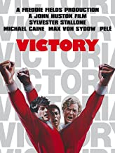 Best victory dogs movie Reviews