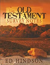 old testament survey notes