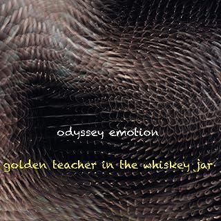 golden teacher in the whiskey jar Mit Music Unlimited anhören