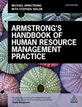 Best michael armstrong performance management Reviews