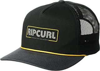 Rip Curl Mens Big Rig Trucker