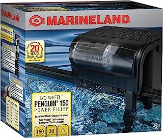 MarineLand Penguin