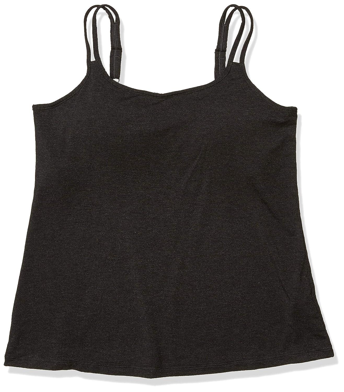 Details about  /Amoena Women/'s Valletta Leisurewear Pocketed Maste Choose SZ//color
