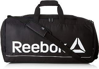 052443defc Amazon.it: Reebok - Borse da palestra / Zaini e borse sportive ...