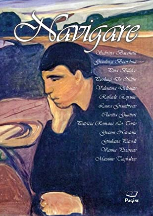 Navigare 90