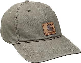 b2fdddeed1882 Amazon.com  Beige - Baseball Caps   Hats   Caps  Clothing