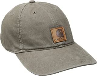 low profile military ball caps