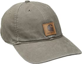 Best dad hats for small heads Reviews