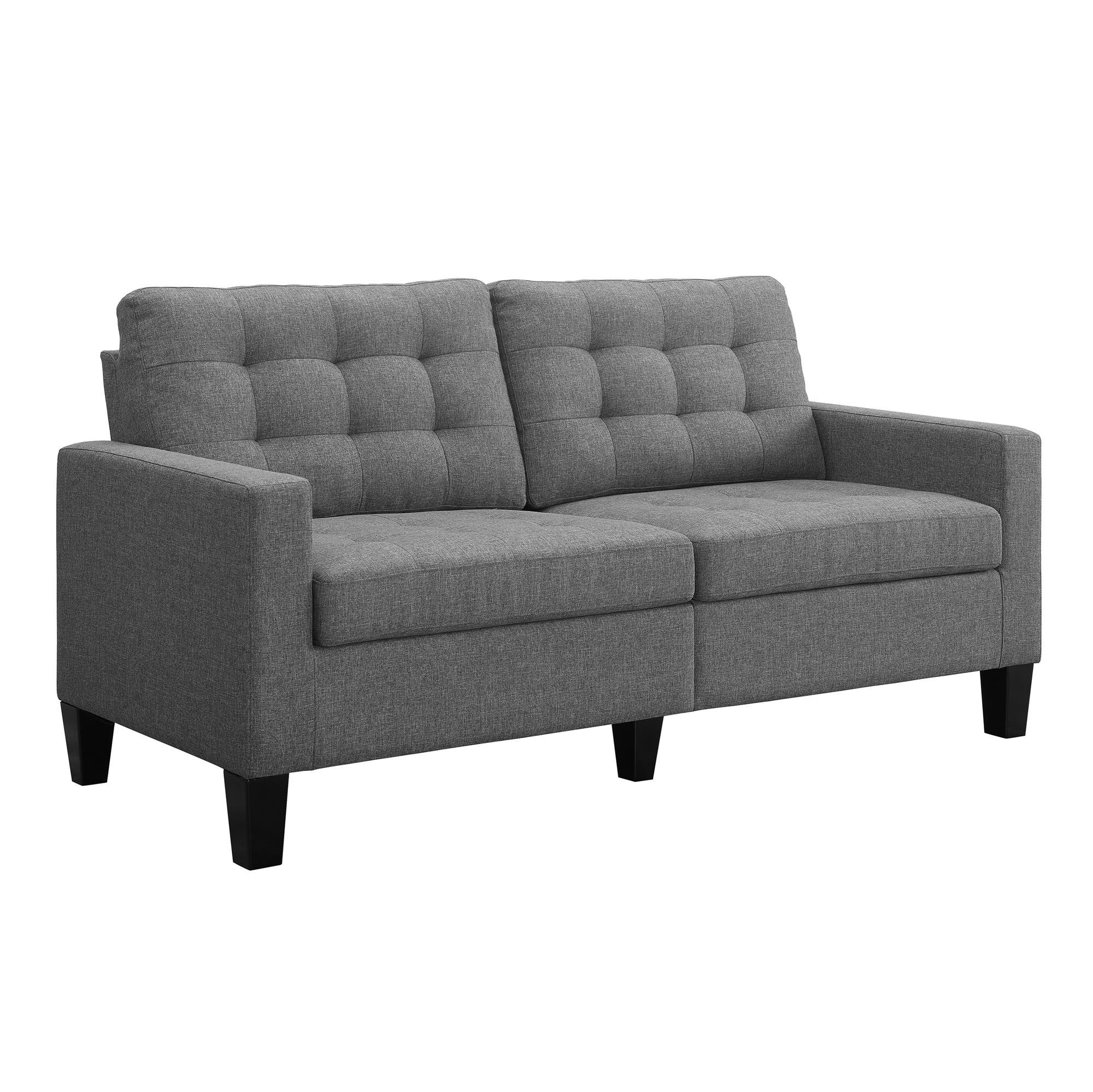 small sofas amazon com rh amazon com