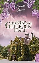 Das Erbe von Gullrock Hall (German Edition)