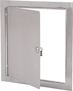 "DW Access Panel Elmdor Drywall Access 12"" x 16"""