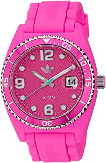 Best adidas watches for ladies Reviews