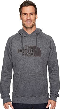 The North Face - Avalon Pullover Hoodie