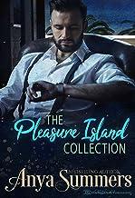 The Pleasure Island Collection