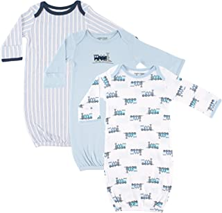 infant must haves 2016