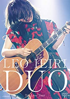 DUO ~7th Live Tour~ [DVD]