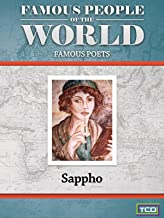 Famous People of the World - Famous Poets - Sappho