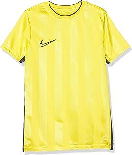 ad68cea07 Nike AO0741-732 Breathe Academy Top Genç Çocuk Futbol Üst