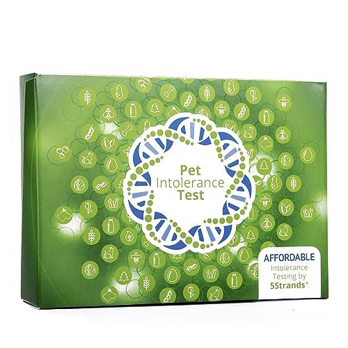 Pet Allergy Tests: Amazon com
