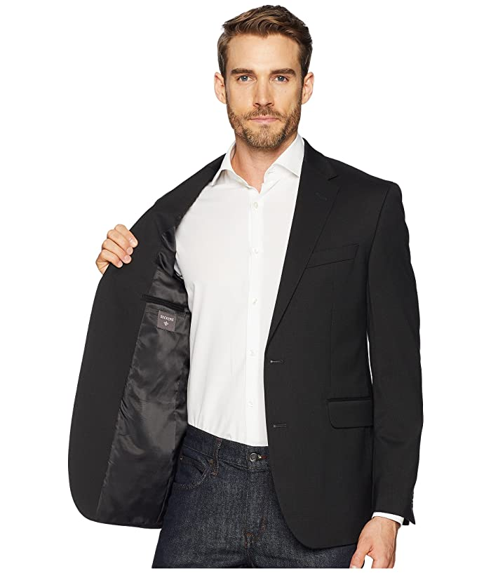 Dockers Regular Ajuste Elástico Traje Chaqueta Separada - Clothing Coats & Outerwear