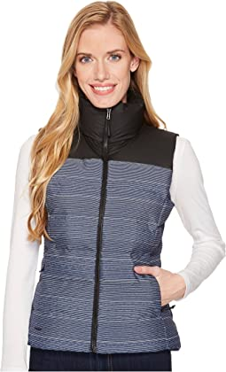 The North Face. 1996 Retro Nuptse Vest.  178.95. Nuptse Vest 1ad8bd320