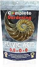 Complete Gardening Fulvic Acid (500 g)