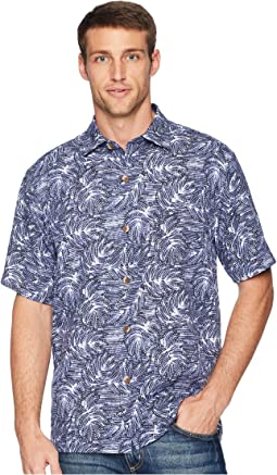 Bueno Batik Shirt