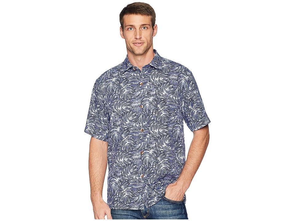 Tommy Bahama - Tommy Bahama Bueno Batik Shirt