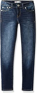 Girls 710 Super Skinny Jean (Big Kids)