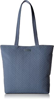 Signature Cotton Tote Bag