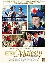 Best queen elizabeth her majesty Reviews