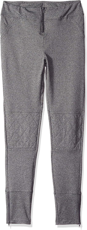 Fox Racing Women's Trail Blazer Legging Pants