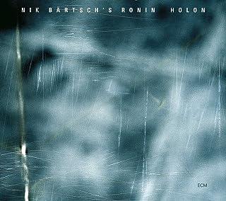 Nik - Nik Baertsch's Roni Baertsch - Holon