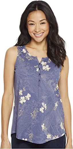 Aventura Clothing Yardley Tank Top
