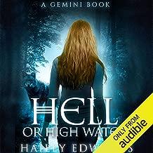 Hell or High Water: Gemini