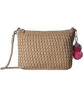 Greenwood Shoulder Bag