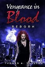 Best reborn in hell Reviews