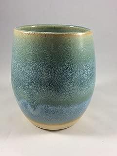 Best ceramic wine cup Reviews