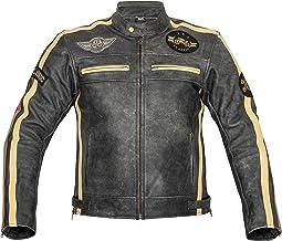 Biker Zone Motorradbekleidung Suchergebnis Auf Für