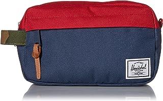 Herschel Unisex-Adult Travel Kit
