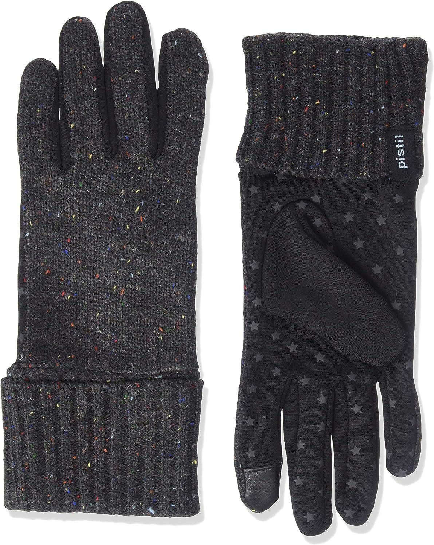 Pistil Women's Alex Gloves