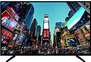 RCA 42-Inch 1080p 60Hz LED HDTV (Black)