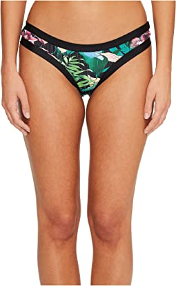 Selva Audrey Bikini Bottom