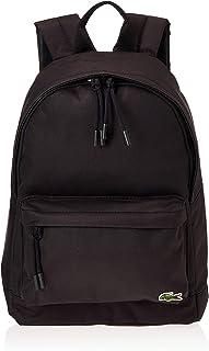Lacoste Men Nh2860ne Backpack
